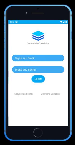 celular-3